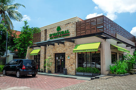 d'natural-healthy-store-and-resto