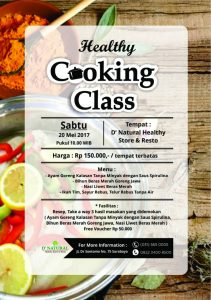 healthy-cooking-class-may-20-2017
