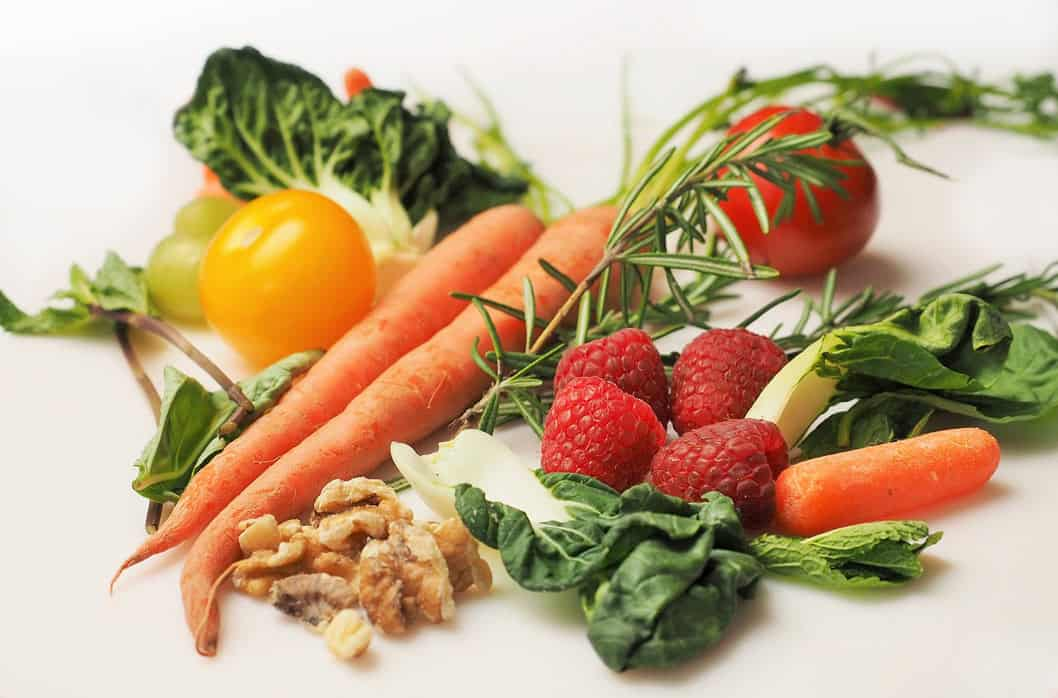 5-Food-Tips-to-Avoid-Inflammation