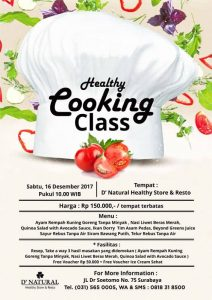 healthy-cooking-class-desember-2017